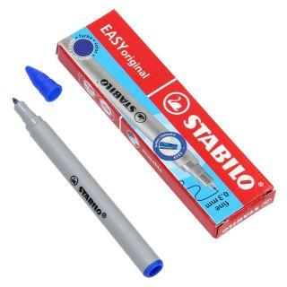 Stabilo EASYoriginal 3 Refills Fine-blue