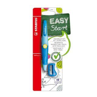 STABILO EASYergo 3.15 left-handed-blue