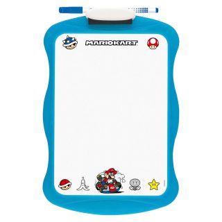 BIC Super Mario Whiteboard