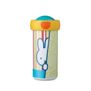 Mepal Campus School Cup - Miffy