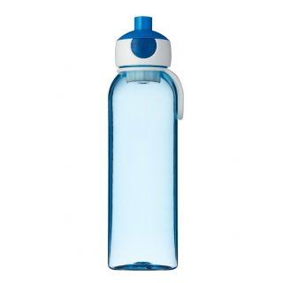 Mepal Campus Water Bottle - Blue