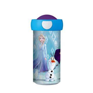 Mepal Campus School Cup - Disney Frozen 2