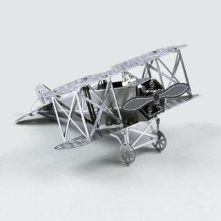 Metal Earth Fokker D-VII