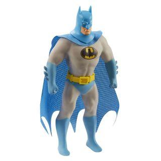 Justice League Mini - Stretch Batman