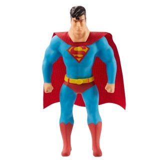 Justice League Mini - Superman