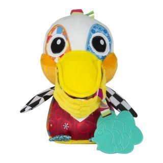 Lamaze Philip the Pelican