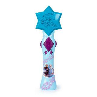 Frozen 2 Magic Light Microrecorder