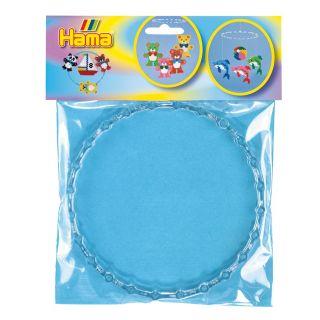 Hama Ironing beads Mobile ring, 2pcs.