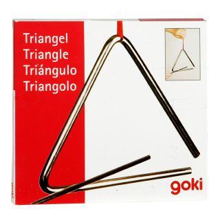 Triangle Large