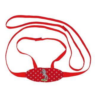Horse harness for Children