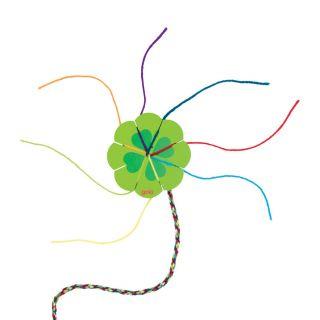 Breiset Flower