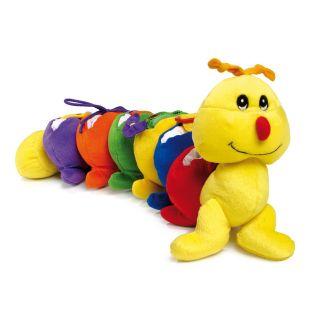 Locomotion Centipede