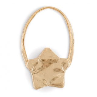 Ma Corolle - Dolls Party Bag
