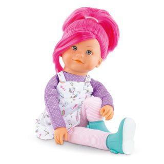 Poupée Rainbow Dolls Néphélie