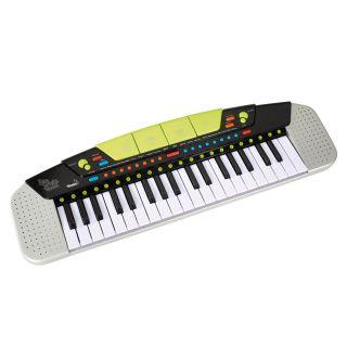 Keyboard Modern