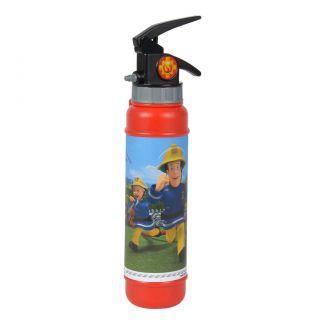 Firefighter Sam Fire Extinguisher Water Gun