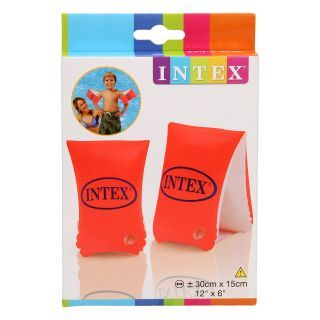 Intex Swimming pools 3-6 years