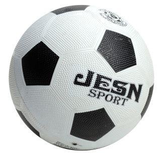 Street football Black / White