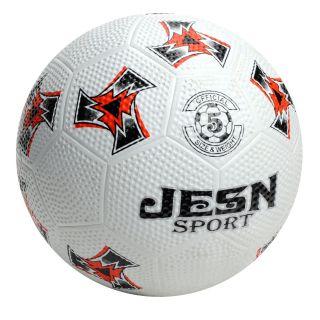 Street Football White