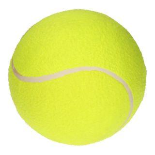 Tennis ball XL