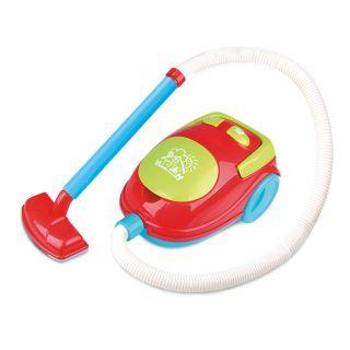 Playgo Vacuum Cleaner