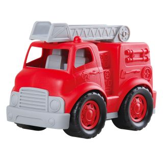 Playgo Fire Truck