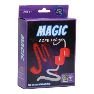 Magic Magic Box - Rope